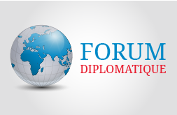 Forum diplomatique